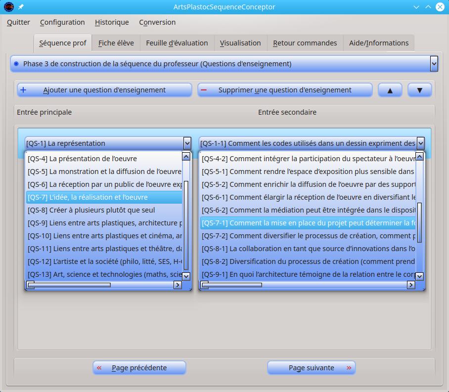 Un outil de construction de séquences disciplinaires Apsc_dev_03_04_2020_001