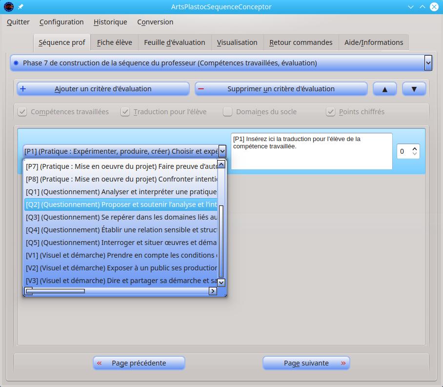 Un outil de construction de séquences disciplinaires Apsc_dev_03_04_2020_002