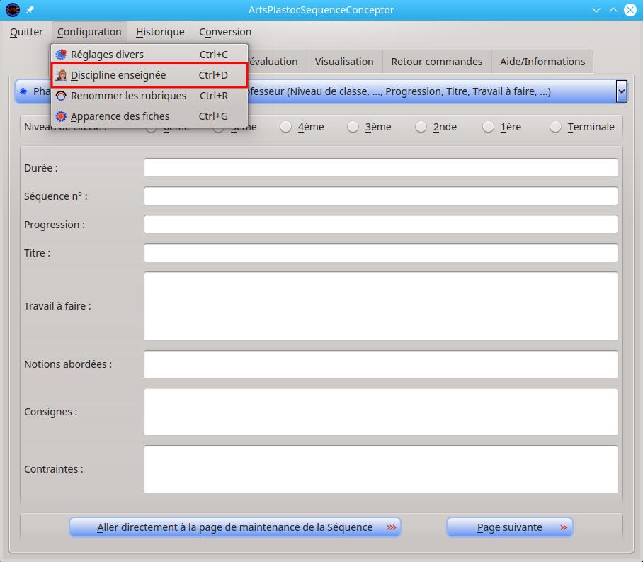 Un outil de construction de séquences disciplinaires Apsc_dev_15_07_2020_002