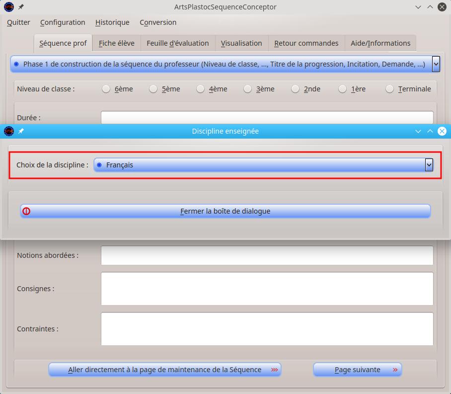 Un outil de construction de séquences disciplinaires Apsc_dev_15_07_2020_003